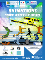 AFFICHE A3 - CHARTE MP2017 - ANIMATIONS ETE 2017-2