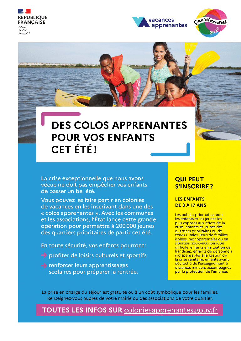 Flyer Colos apprenantes-1