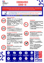Infographie_Mesures-covid-couvre-feu-BdR-01_reference